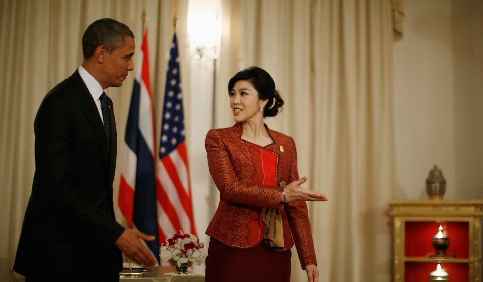 社会性情感包括_美国总统缅甸行 英拉媚惑奥巴马[组图] - 一个人的精彩359的博客