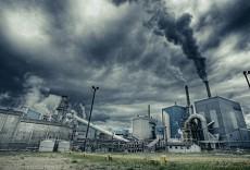 环保部严惩脱硫数据作假-第5期