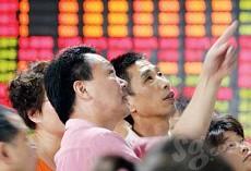 中国股民为什么特别多-第11期