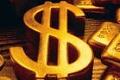 互联网金融高收益或难持续
