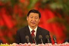 习近平:再不能简单以GDP论英雄-第34期