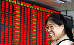 A股中考:六大行业股价自然坚挺-第38期