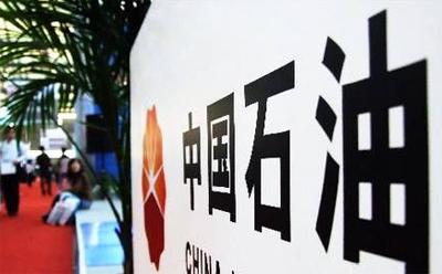 """五家国企缩水千亿成""""坑民股"""""""