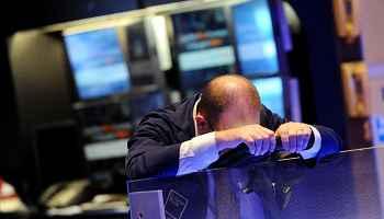 股市成资本家圈钱工具