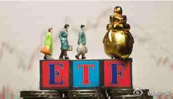 一张图让您看懂ETF套利