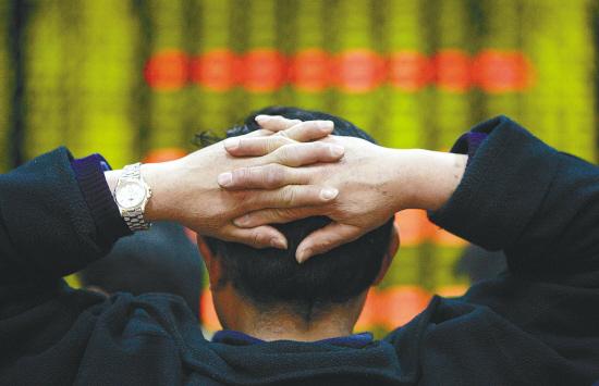 昌九生化风波:活生生的风险教育课-第135期