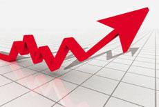 持股时间越长收益率就越高?-第119期