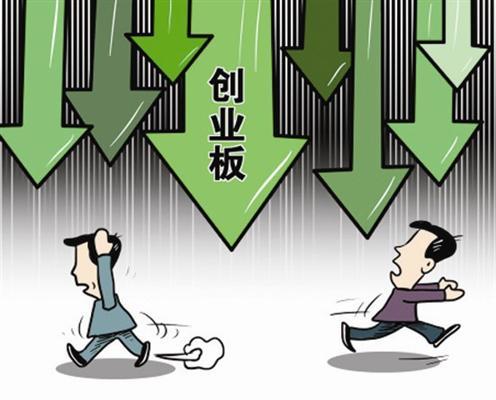汇金救市遭冷遇 护而不涨作用有限