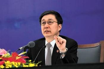 上海国资改革:不能高官又高薪-第133期