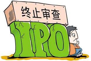 268个IPO离开者归宿在哪里?-第100期