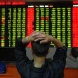 94家公司计划派发现金红包40亿元