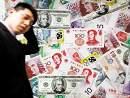 皇帝成长计划怎么赚钱:红星美凯龙3.48亿入股银座家居