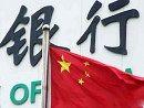 学生网上赚钱北京首都机场设置国际及地区进港航班处置专区