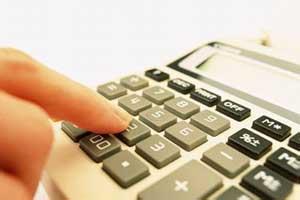 图解深化预算管理制度改革决定