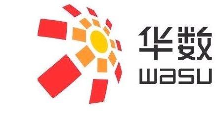 常山公安logo矢量图