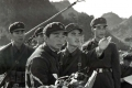中越自卫反击战35年