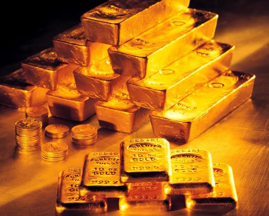 黄金概念股,黄金概念股龙头,黄金概念股有哪些,黄金概念股一览表