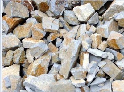 磷矿概念股