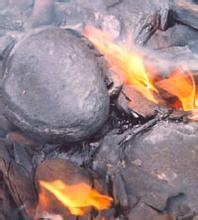 油页岩概念股