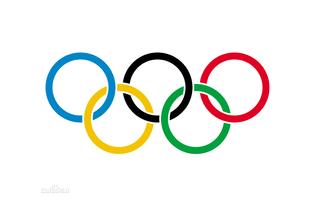 奥运会概念股