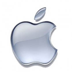 苹果概念股