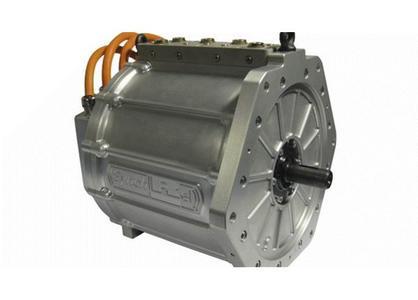 氢燃料电池概念股包括:长城电工