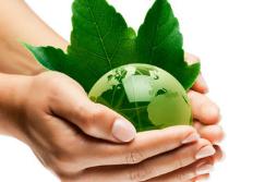 福建污染减排概念股