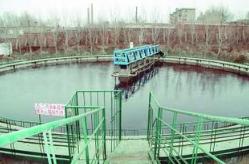 工业节水概念股