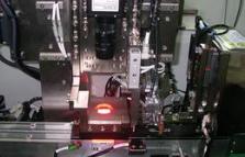 机器视觉概念股