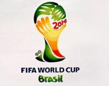 巴西世界杯概念股