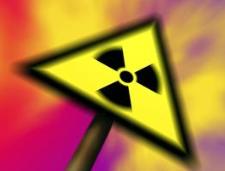 抗辐射药概念股