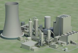 碳捕集概念股