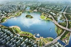 新型城镇化概念股