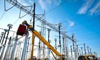 新疆电源项目概念股