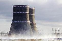 核废料处理概念股