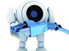 机器人材料概念股
