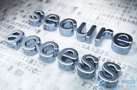 工控信息安全概念股
