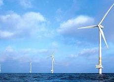 海上风电概念股