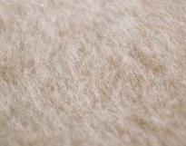 羊绒概念股