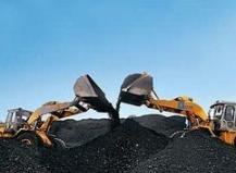 稀缺煤概念股