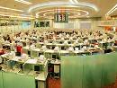 什么行业最赚钱:全球要闻:利好消息促美股大涨 全球股市创历史