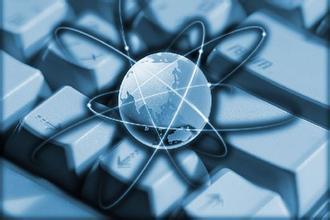 电子信息概念股