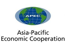 APEC会议概念股