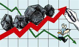 铁矿石期货概念股