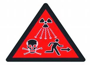 防辐射概念股