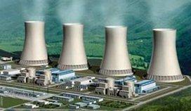 """""""华龙一号""""获准开建 核电出海提速图片"""