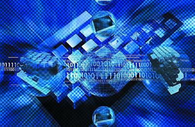 新一代信息技术概念股