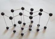 黑磷概念股