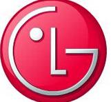 LG概念股