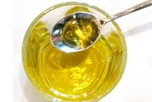 食用油概念股
